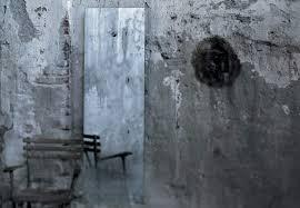 black mirror ziureti mirrors in interior viskas apie interjerą