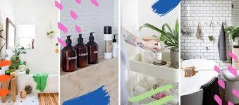 tiny bathroom ideas photos 25 small bathroom ideas to turn your tiny space into a spa brit co