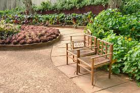 Drought Tolerant Landscaping Ideas 3 Tips For Drought Resistant Landscaping Rap Construction Group In