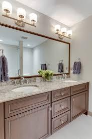 universal design master suite renovation in mclean va bowa