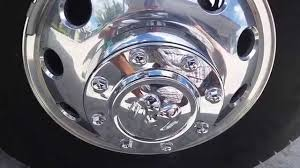 dodge ram 3500 dually wheels for sale will 2015 dodge ram 3500 alcoa rims fit 1994 2002 dodge ram 3500