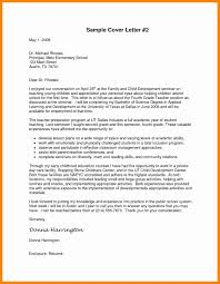 sample general cover letters document template ideas document template ideas