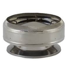 shop chimney caps at lowes com
