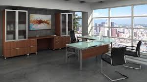 Office Desk Buy Office Furniture Buy Modern Furniture Modern Contemporary