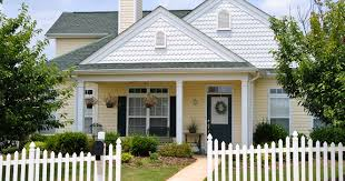 different types of siding st charles ez home solutions