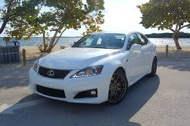 lexus isf v8 supercar 2014 lexus is f review gone but not soon forgotten