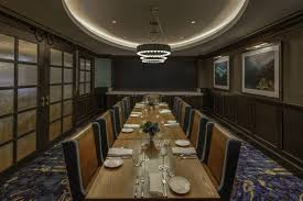 restaurant with private dining room private dining u0026 events saltine norfolk