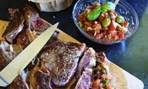 comment cuisiner une entrecote de boeuf décoration comment cuisiner une entrecote de boeuf 39 aulnay
