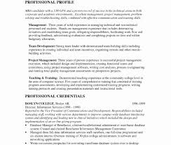comprehensive resume format new curriculum vitae free comprehensive resume template sle