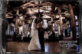 colorado weddings destination wedding keystone colorado photography gorgen08