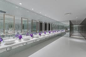 Chicago Bathroom Design Is This Chicago U0027s Best Bathroom Redeye Chicago