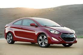 hyundai elantra hyundai elantra coupe discontinued for 2015
