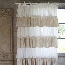 Bagni Stile Inglese by Interior Restyling Di Un Casale Con Soluzioni Di Recupero Creativo