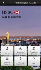 Idea Cellular Bill Desk Idea Bill Payment Online For Prepaid Idea And Postpaid Recharge