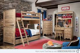 Bunk Bed Bedroom Bunk Beds Bedroom Set Internetunblock Us Internetunblock Us