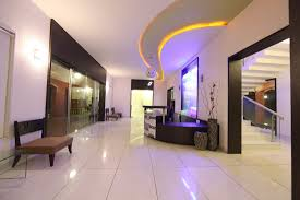Indian Hall Interior Design Atul Rajpara Architectural Services And Design From Atulrajpara