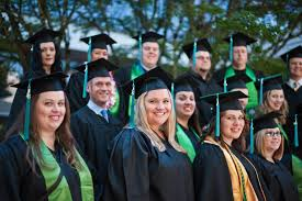 college graduation gowns portland state commencement ordering your cap gown