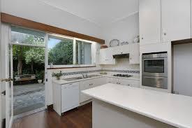 kitchen design adelaide 139 kermode street north adelaide sa 5006