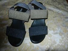dianna supersoft diana low 3 4 to 1 1 2 s shoes ebay