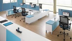 aménagement et agencement d espaces et bureaux pour entreprises et