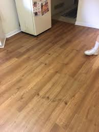 Emperial Hardwood Floors by 100 Hardwood Floor Marietta Ga 4902 Raven Way Marietta Ga
