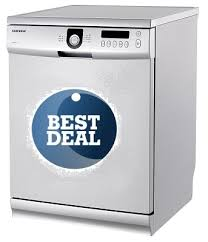 dryer sales black friday black friday appliance survival guide partselect com