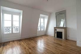 chambre de bonne a vendre chambre de bonne immobilier le prix des chambres de bonne a a