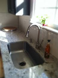 moen lindley kitchen faucet 78 best kitchen bath diy influencer inspired images on