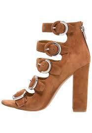 discount womens boots canada specials kendall and boots outlet canada visit our