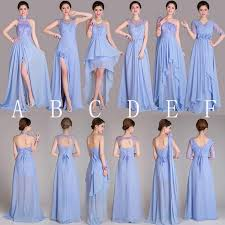 bridesmaid dresses bridesmaid dresses you ll adore sposadresses