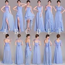 bridesmaid dresses buy trending mismatched bridesmaid dresses sposadresses