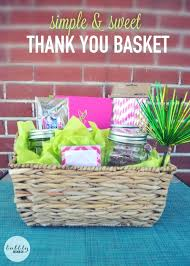 bsket stter ktty dog gift baskets amazon delivered canada for