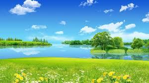 hi res desktop wallpaper nature animated scenery lake hd desktop background wallpaper
