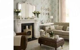Us Home Decor by Home Design Ideas Uk Kchs Us Kchs Us