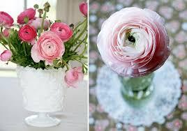 Wedding Flowers Peonies Pretty Peonies And Seasonal Alternative Flowers For Your Wedding