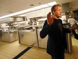 kitchen nightmares long island interesting classic american restaurant kitchen nightmares 3 tv