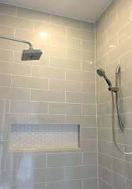bathroom shower wall tile ideas bathtubs bathtub wall tile design bath wall tile ideas marbel tile