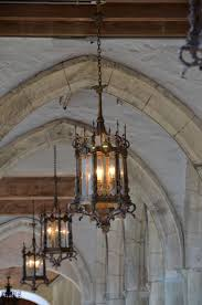 Glowstone Chandelier 102 Best It S All In The Lighting Images On Pinterest For The