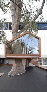 best 25 cool tree houses for kids ideas on pinterest kids house