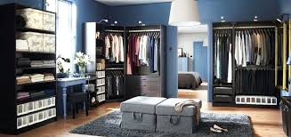 bedroom closet systems closet storage ikea bedroom closet storage closet systems closet