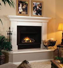 decorating ideas interesting fireplace decoration for living room