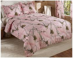 pink camo bed set full ktactical decoration elevate your bedrooms with camo bed sets amazing home decor image of girly camo bed sets