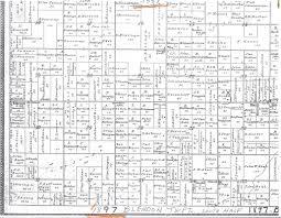 Map Of West Michigan by Blendon U0026 Olive Plot Maps Borculo Michigan