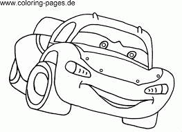 coloring pages color sheets kids captivating coloring images