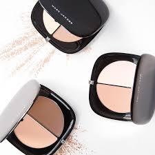 marc jacobs light filtering contour powder sephora 2015 facebook fan pick marc jacobs beauty instamarc light
