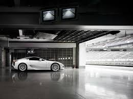 lexus lfa f sport price lexus lfa automotive addicts