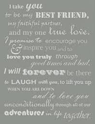 Wedding Quotes On Friendship Best 25 Wedding Love Quotes Ideas On Pinterest Wedding Quotes