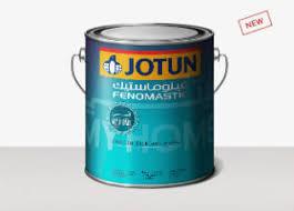 jotun paints wholesale trader from mumbai