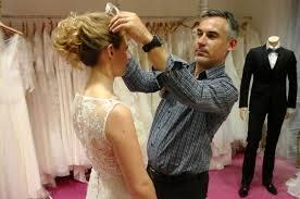 mariage nantes coiffure mariage nantes loire atlantique chignon mariage coiffure