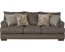 100 most durable couches most durable couches home interior